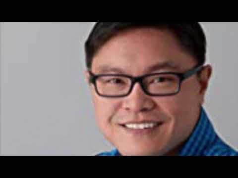dr-jason-fung-on-time-restricted-fasting-16-8-diet---dr.jason-fung