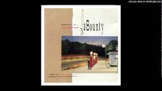 Bill LaBounty - Mr. O