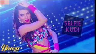 Selfie Kudi #Ringtone  Hansa Ek Sanyog  Scarlet Willson Ritu Pathak