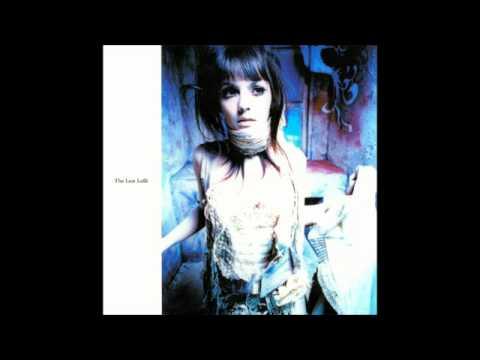 """Olivia Lufkin - """"Blind Unicorn"""""""