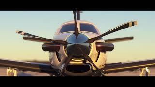*OPINION* - MICROSOFT FLIGHT SIMULATOR 2020