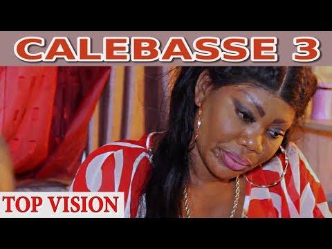 CALEBASSE Ep 3 Theatre Congolais avec Ebakata,Buyibuyi,Makambo,Monsantu,Daddy,Princsse,Darling