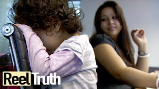 Babies In The Office: Did the Work-Life Balance Experiment Work? | Baby Documentary | Reel Truth