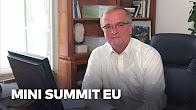 Miroslav Kalousek - Mini summit EU