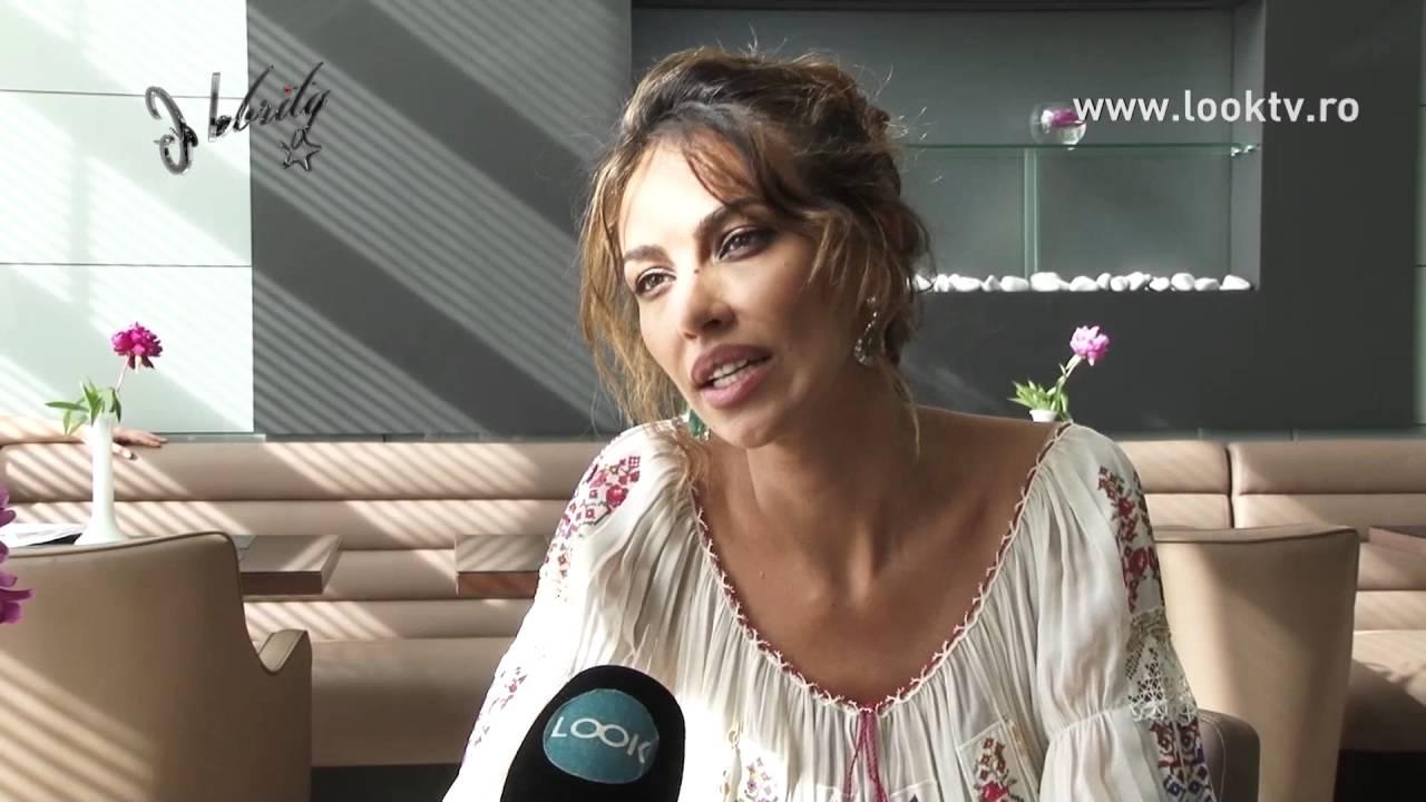 Madalina Diana Ghenea » Мадалина Генеа | VK | MADALINA ...  |Madalina Ghenea