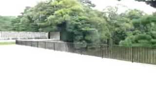広大な墳墓でした。 http://tanupon.town-web.net/bura/ensoku45/0809.h...