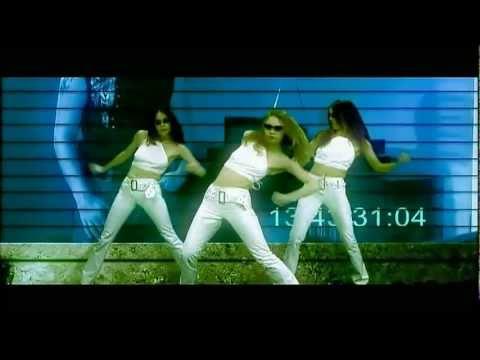 Funky G - Igraj (Official Video) HD