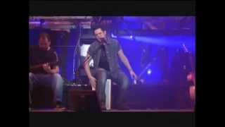 Alejandro Sanz- Solo se me ocurre amarte