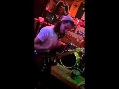 Peter J Scoma Baystreet Blues