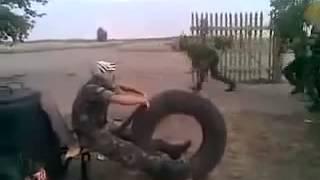Армия прикол