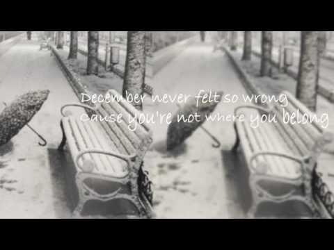 Winter song - Sara Bareilles and Ingrid Michaelson