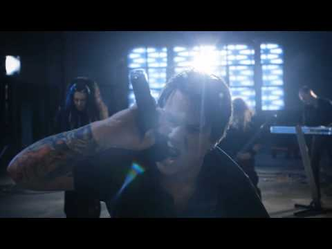 VISIONS OF ATLANTIS - New Dawn (Official) | Napalm Records
