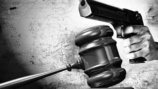 Are Gun Laws Constitutional? thumbnail