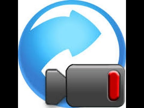 any video convertor with crack