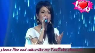 Download Mohabbat Barsa Dena tum sawan aaya hai!! Tony kakkar, Neha kakkar, sonu kakkar song Best perform2019
