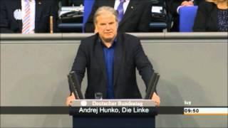 Eklat zwischen Linken und Grünen: Debatte zur Lage in der Ukraine thumbnail
