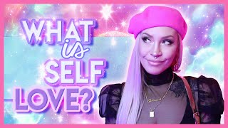 What Is Self Love? (And How Do You Practice It?)