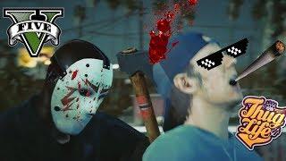 GTA 5 Fails Wins & Funny Moments: #94 (Grand Theft Auto V Compilation)   ALKONAFT007