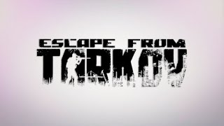 5 ФАКТОВ - Escape from Tarkov