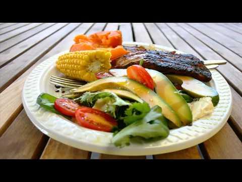 Comidas nutritivas buzzpls com - Almuerzo rapido y facil ...