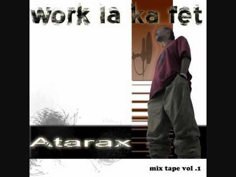 Atarax - Music Everytime