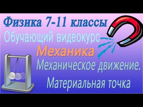 БЕСПЛАТНЫЕ СИГНАЛЫ ПРОГНОЗЫ ДЛЯ ОЛИМП ТРЕЙД БИНОМО И УДОБНЫЙ ЖИВОЙ ГРАФИКиз YouTube · Длительность: 3 мин15 с