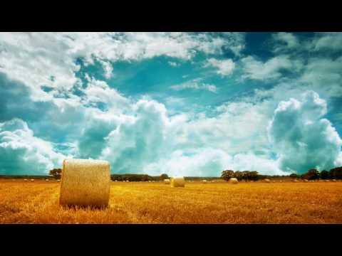 Will Atkinson feat. Nicole Tyler - Forgotten Fields (Original Vocal Mix)