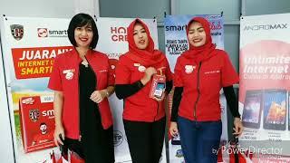 Download Video Promo Hari Kartini MP3 3GP MP4