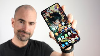 Xiaomi 11T Pro Review | Best Value Flagship Phone of 2021?