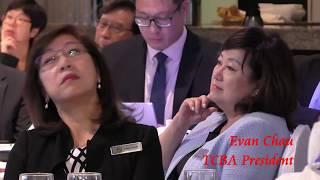 20170823, cgtcba business forum, 大多市華商總會