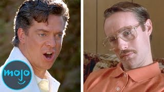Top 20 Dumbest Insults In Movies