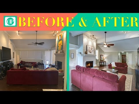 how-to-stage-a-living-room-for-sale.-diy-staging-your-home-to-sell.