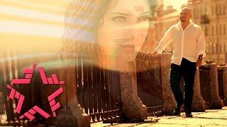Сергей Трофимов - Не покидай меня (Саундтрек к фильму Развод по собственному желанию)