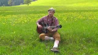 Alf Poier - Muttertag (Official Video)