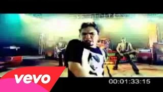 Dewa 19 - Aku Tetaplah Aku (Original Clip) Mp3