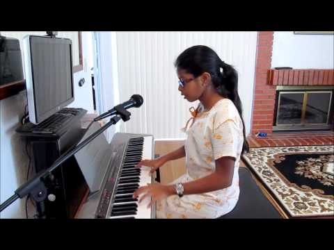 the entertainer (scott joplin) by roopa ravishankar