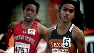 86th Clyde Littlefield Texas Relays preview [March 26, 2013]