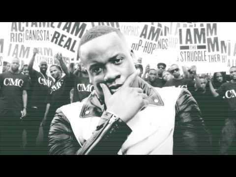 "Yo Gotti - ""LeBron James"" (I AM: The Album drops 11.19.13)"