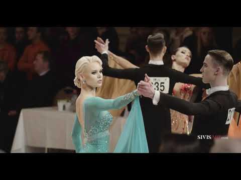 wdc-al-open-world-championships-2018 by Sivis'Art