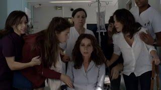 Clem SAISON 7 Episode 8 - Maman t
