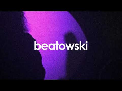 Eye – Free Chill Rap Beat Hip Hop Instrumental   Beatowski