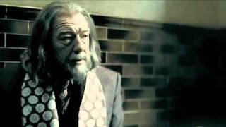 Harry Potter - und der Halbblutprinz | Trailer HD Deutsch | 2009