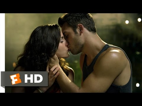 Step Up Revolution (4/7) Movie CLIP - Break the Rules (2012) HD