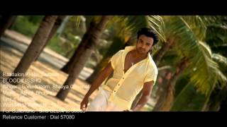 Maine Khud Ko Ragini MMS 2 Video Song  Sunny Leone  Mustafa Zahid HD