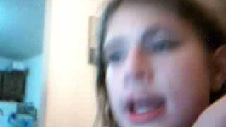 lila12121's webcam recorded Video - July 20, 2009, 06:15 PM Thumbnail