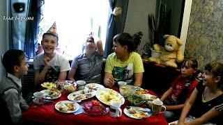 Конкурс на день рождения для детей ДА!(НЕТ!) Развлечения для детей(Развлечения для детей на день рождения - это, конечно, конкурсы. Предлагаю Вашему вниманию Конкурс на день..., 2016-06-16T09:55:56.000Z)