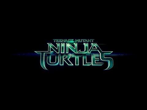 Teenage Mutant Ninja Turtles Theme Tune 2016