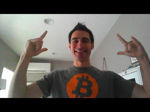 2020 Bitcoin- Strong Hands Remain ELITE! Egocoins, Goldbugs, 2019 Volatile? Q&A!