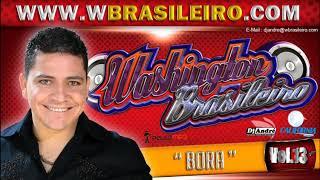 washington-brasileiro-bora