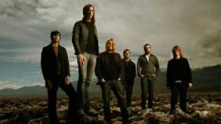 underoath cries of the past